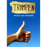 eBook Trampen