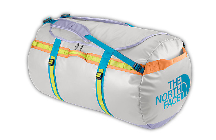 Duffelbag-North-Face-Base-Camp-Duffel