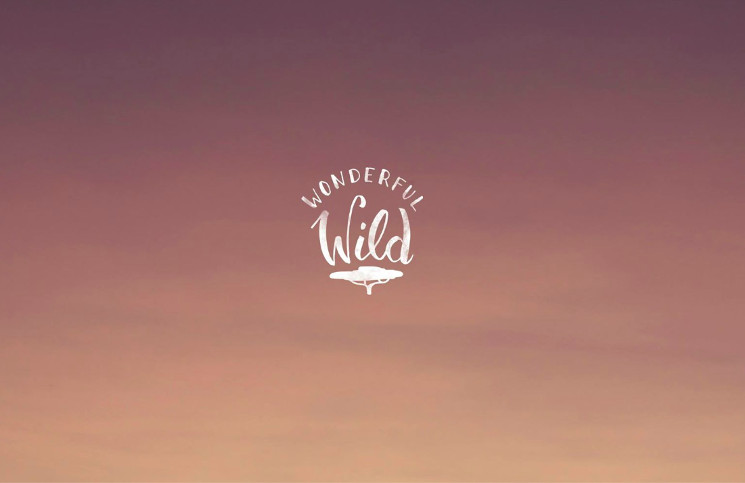 wonderfulwild.com